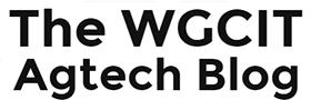 WG-Blog-logo