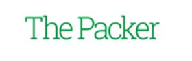 thepacker-logo