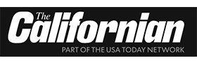 californian-logo