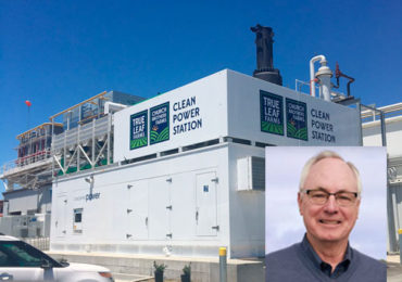 Church Brothers Farms Debuts Clean Power Station | June 30, 2017