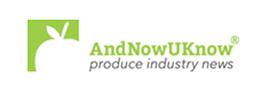 nowyouknow-logo