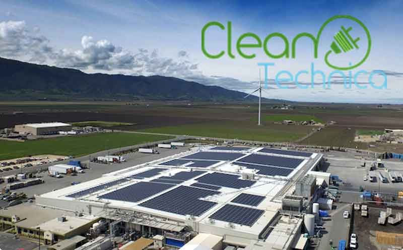 Why Microgrids & Co-Generation Are Coal's Worst Nightmare  | Jan 22, 2019