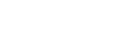 CPI-logo-white-retina