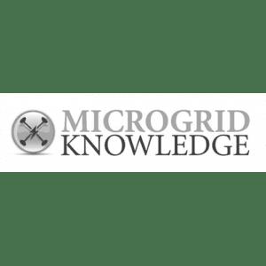 mircogrid-knowledge logo