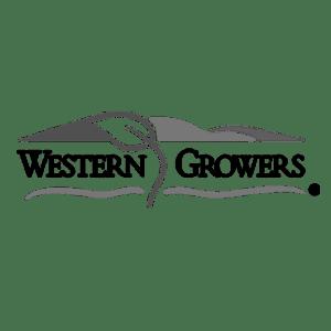 western-grower logo