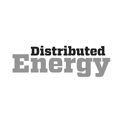 distributed-energy