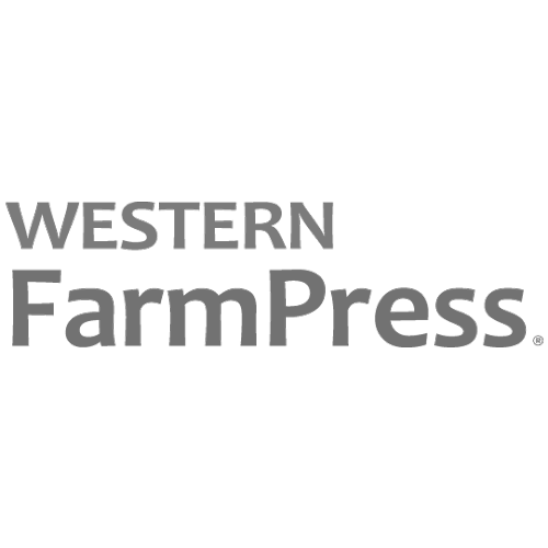 western-farmpress