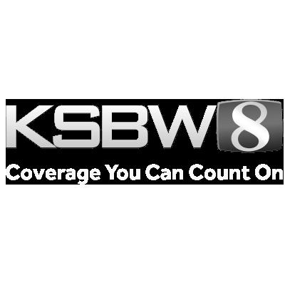 ksbw 8